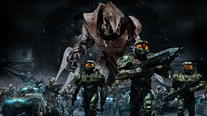 Xbox Scorpio поступит в реализацию внынешнем году