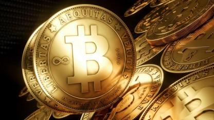 Майнинг криптовалюты: имеет ли соль учиться им сейчас?
