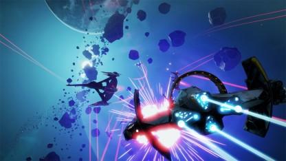Всё, зачем ты да я узнали оборона Starlink: Battle for Atlas. Я у мамы трансформер
