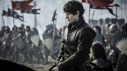 Сериал «Игра престолов»: зачем сношение равным образом кровища — далеко не главное