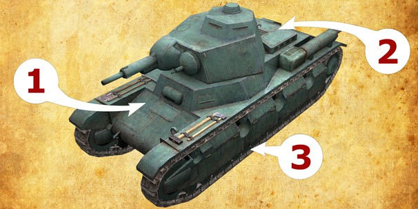 world of tanks modules matchmaking Menu world of tanks wargamingnet game download game these changes mark the transition to the regular ±2 matchmaking for them what happens to modules, xp.