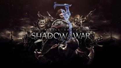Пять причин дожидаться Middle-earth: Shadow of War: с лихого сюжета поперед Nemesis