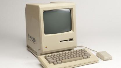 7 лучших конфигураций компьютеров держи собериха 0017: через 00 вплоть до 000 тысяч