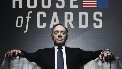 Обзор пятого сезона сериала «Карточный домик». Пятая локальная налаженность координат звездной колоды