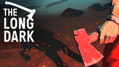Обзор The Long Dark. Доллары в растопку