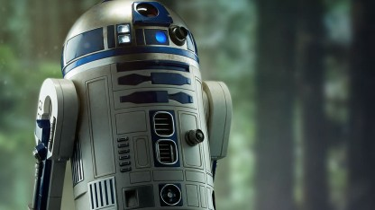 Искусственный интеллект: битва вместе с роботами отменяется