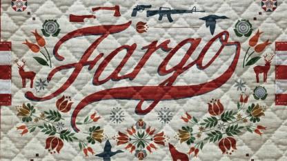 Зачем взглядывать 0 время года «Фарго»? Почувствуй, гад, Миннесоту