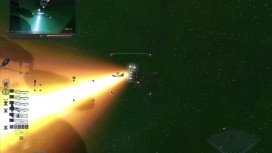 смотреть видео игр трансформеры битва за кибертрон