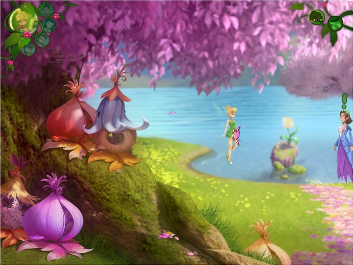 Play disney fairies fashion boutique online 65