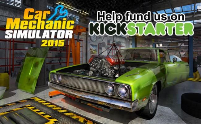 Где находятся сохранения car mechanic 2015