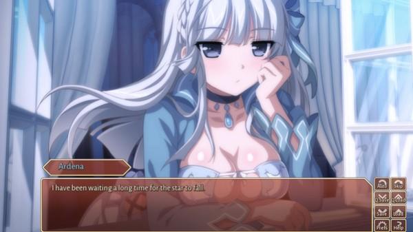 Sweet chinese slave girl bondage sexvideo