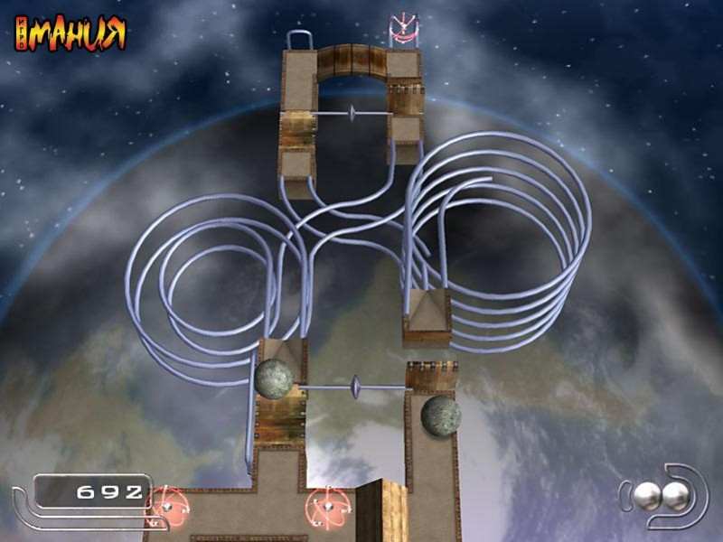 ballance game for pc free download