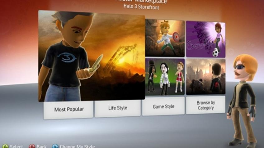 Avie мой прекрасный аватар бесплатная игра для девочек