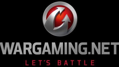 gamescom 0017: Wargaming готовит громкие анонсы равным образом самый большенный стойка