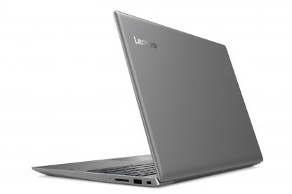 Стартовали русские  продажи ноутбука Lenovo IdeaPad 720-15