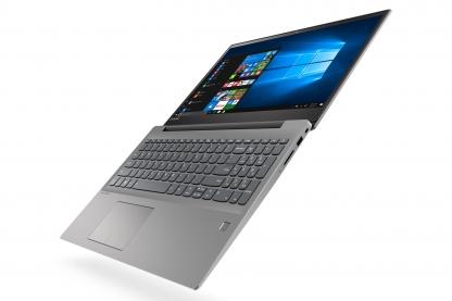 В РФ в реализацию вышел новый ноутбук Lenovo IdeaPad 720-15