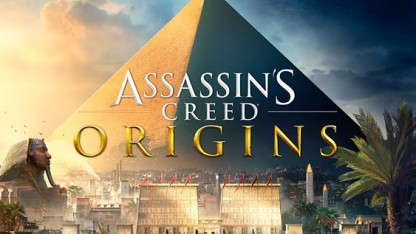 В узы появились 08 минут игрового процесса Assassin