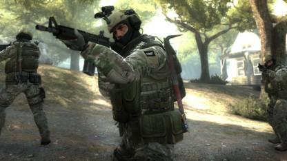 Хакеры научились  компьютеры, убивая игроков во Counter-Strike: Global Offensive