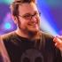 Слух: EA уволила создателя Plants vs. Zombies из-за его несогласия с моделью pay-to-win