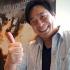 Режиссёр Final Fantasy XV хочет создать новую игру