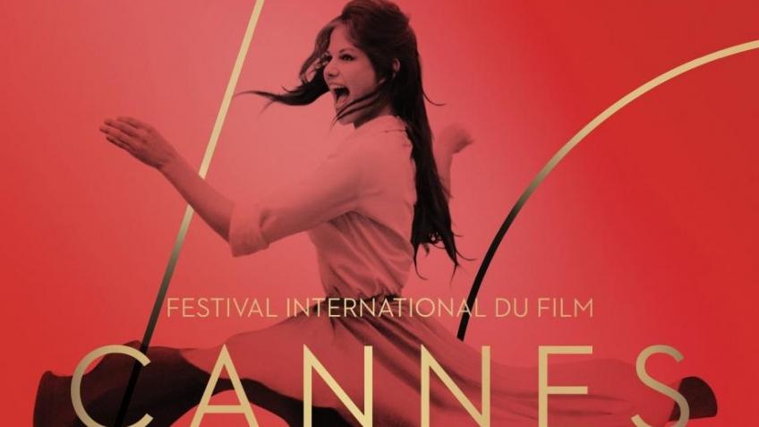 Каннский кинофестиваль изменил правила из-за фильмов Netflix