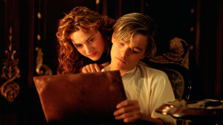 Джеймс Кэмерон объяснил, почему герою Ди Каприо пришлось умереть в «Титанике»