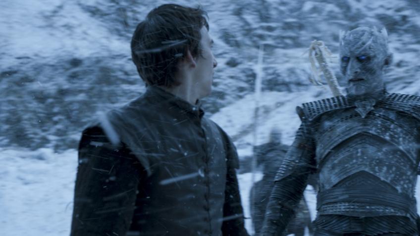 Game of Thrones Season 2 Full Movie - HD Movies