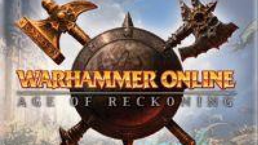 Warhammer online: age of reckoning: taking another look - post 132