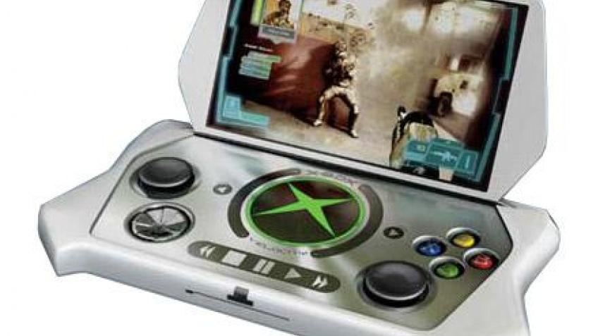 Xbox360 slim 250g+ 8 игр+ геймпад razer onza+ kine, чита
