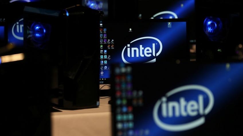 В процессорах Intel нашли критические уязвимости