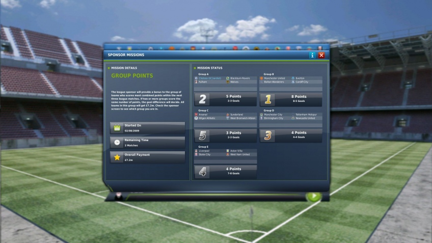 fifa manager 13 database update download