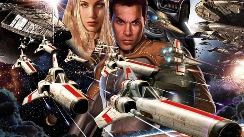 Battlestar Galactica TV Series 20042009  IMDb