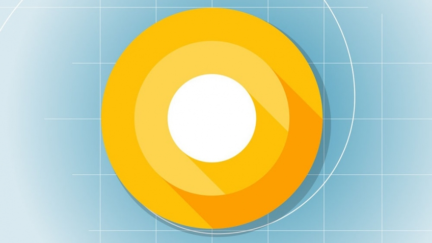 Андроид  ODeveloper Preview доступен для Nexus иPixel