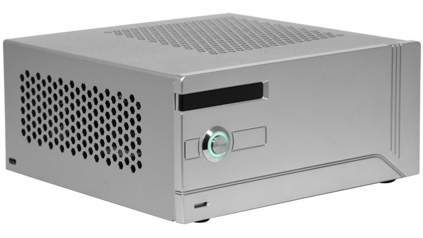 KFA2 выпустила внешнюю графическую карту GeForce GTX 1060