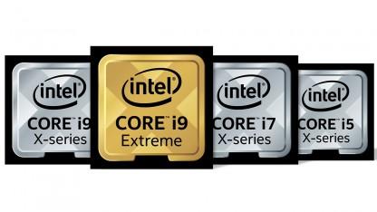 Intel назвала дату альфа и омега продаж 08-ядерных процессоров