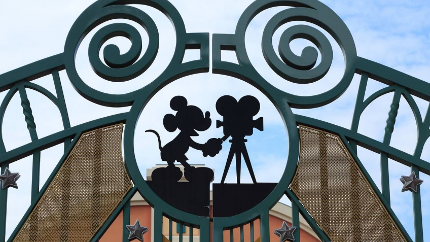 Disney продолжила переговоры с Fox (Обновлено)