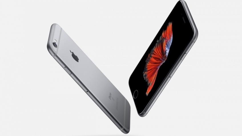 ФАС признала Apple виновной в координации цен на iPhone