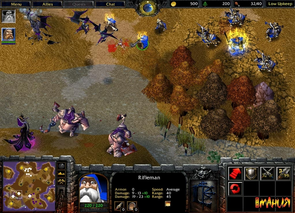 Posts by adminjjh337 crack warcraft 3 reign of chaos