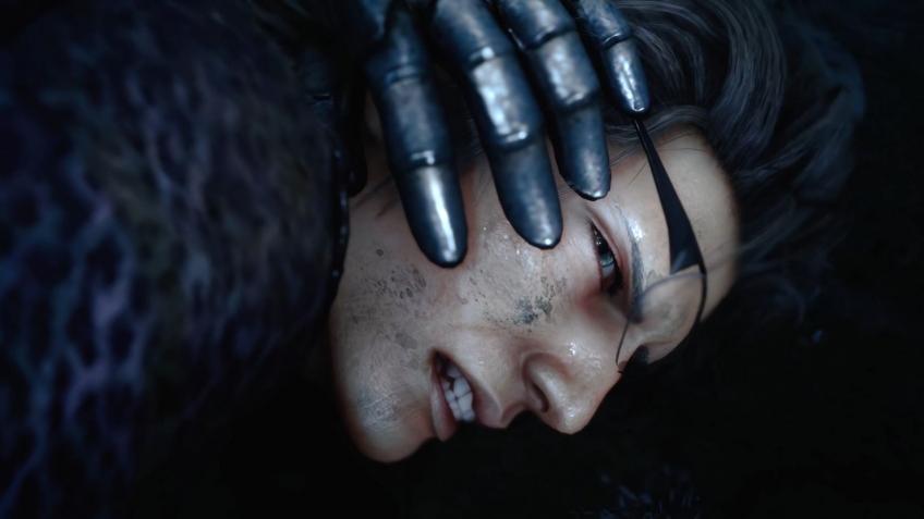 В Final Fantasy XV можно будет менять героев