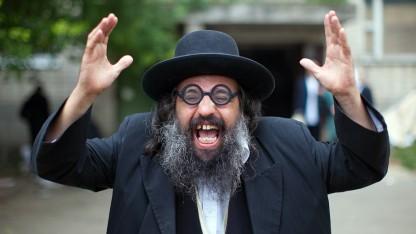 Российский купец создал криптовалюту пользу кого евреев