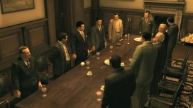 Mafia 2 - Ties That Bind Trailer