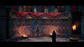 Assassin's Creed: Unity – Arno Video