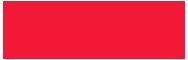 igro logo - Godfall стала бывшим эксклюзивом PS5 — она выйдет на PS4