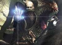 Умный мессия. Создаем гениальных противников в Dark Messiah of Might and Magic
