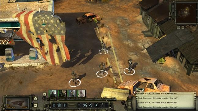 Возвращения легенд: Dreamfall Chapters, Elite: Dangerous, Age of Wonders 3