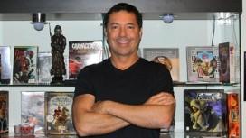 Брайан Фарго: о The Bard's Tale4, Wasteland и возрождении Fallout