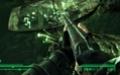"Руководство и прохождение по ""Fallout 3: Point Lookout"""