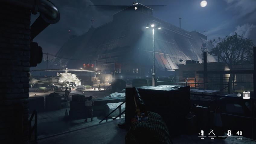 Обзор кампании Call of Duty: Black Ops Cold War. Детектив с вьетнамскими флешбэками и КГБ-хитманом