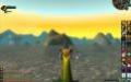 Играем. Рыбалка в World of Warcraft