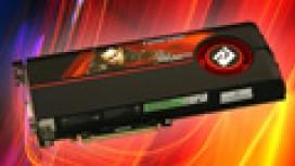AMD бьет первой. Тестирование видеокарты PowerColor Radeon HD 5870